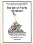 The Bill of Rights Handbook