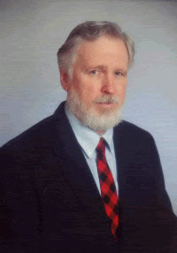 Michael H. Brown